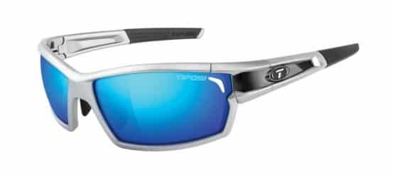 Tifosi Camrock 1400107222 - Prescription Sunglasses