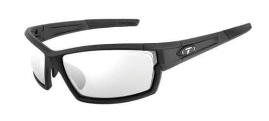 Tifosi Camrock 1400300131 - Prescription Sunglasses