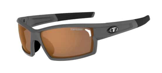 Tifosi Camrock 1400307436 - Prescription Sunglasses