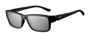 Tifosi Hagen 2.0 1440400270 - Prescription Sunglasses