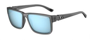 Tifosi Hagen XL 2.0 1450402881 - Prescription Sunglasses