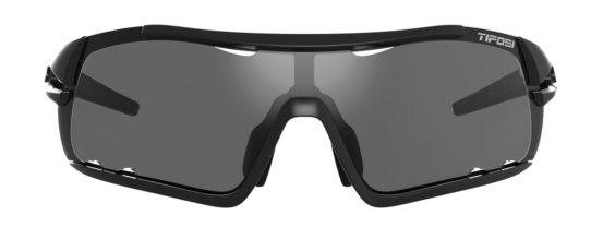 Tifosi Davos 1460100101 - Prescription Sunglasses