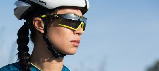 Tifosi Davos 1460102901 - Prescription Sunglasses