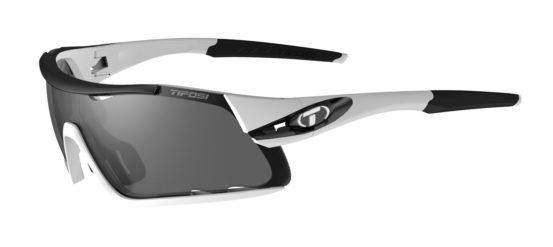 Tifosi Davos 1460104801 - Prescription Sunglasses