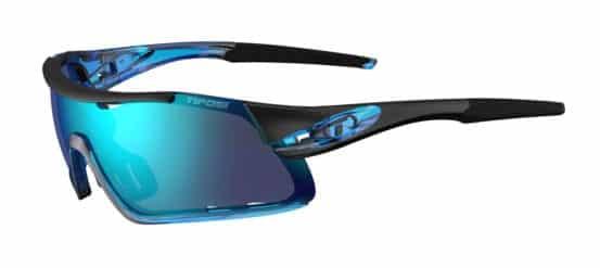 Tifosi Davos 1460106122 - Prescription Sunglasses
