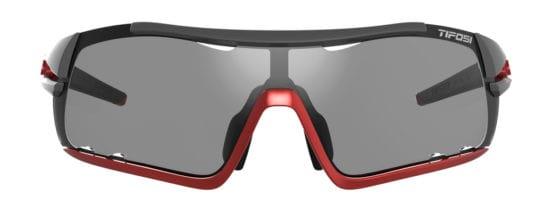 Tifosi Davos 1460301834 - Prescription Sunglasses