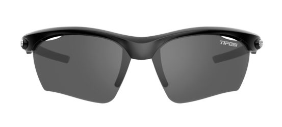 Tifosi Vero 1470100201 - Prescription Sunglasses