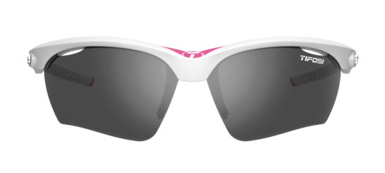 Tifosi Vero 1470103101 - Prescription Sunglasses