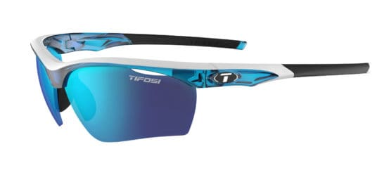 Tifosi Vero 1470107722 - Prescription Sunglasses