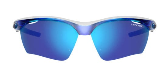 Tifosi Vero 1470207725 - Prescription Sunglasses