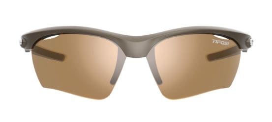 Tifosi Vero 1470300436 - Prescription Sunglasses