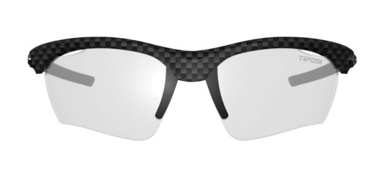Tifosi Vero 1470300731 - Prescription Sunglasses
