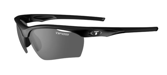 Tifosi Vero 1470500250 - Prescription Sunglasses
