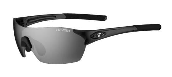 Tifosi Brixen 1480100201 - Prescription Sunglasses