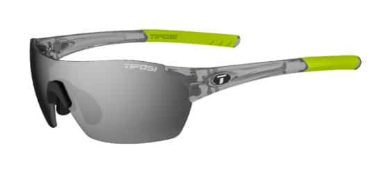 Tifosi Brixen 1480102801 - Prescription Sunglasses