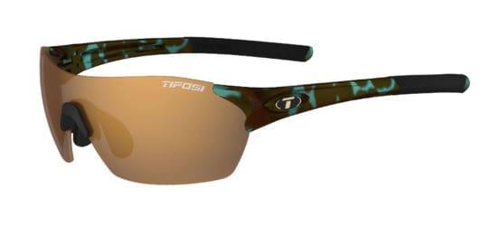 Tifosi Brixen 1480105402 - Prescription Sunglasses