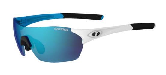 Tifosi Brixen 1480107722 - Prescription Sunglasses