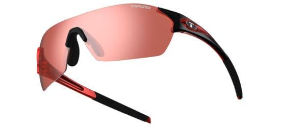 Tifosi Brixen 1480301830 - Prescription Sunglasses