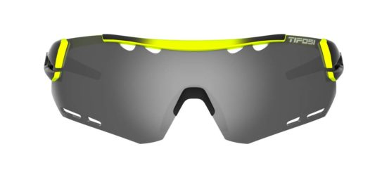 Tifosi Alliant 1490102901 - Prescription Sunglasses