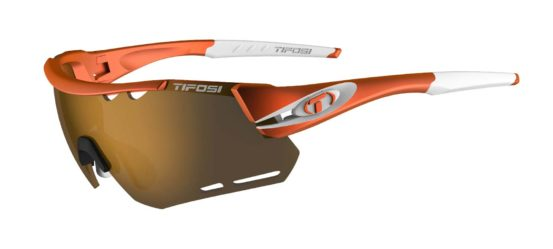 Tifosi Alliant 1490106002 - Prescription Sunglasses