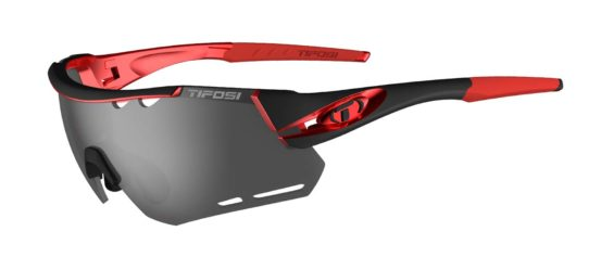Tifosi Alliant 1490109701 - Prescription Sunglasses