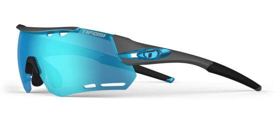 Tifosi Alliant 1490110122 - Prescription Sunglasses