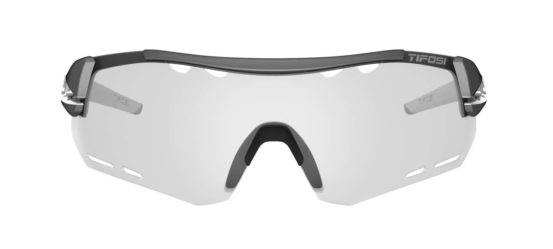 Tifosi Alliant 1490300331 - Prescription Sunglasses