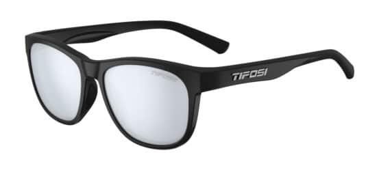 Tifosi Swank 1500400181 - Prescription Sunglasses