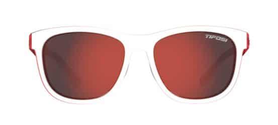 Tifosi Swank 1500401878 - Prescription Sunglasses