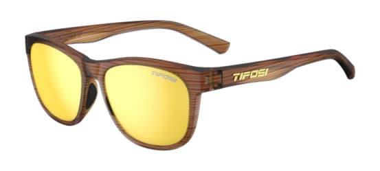 Tifosi Swank 1500402374 - Prescription Sunglasses