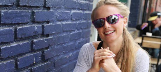Tifosi Swank 1500402970 - Prescription Sunglasses