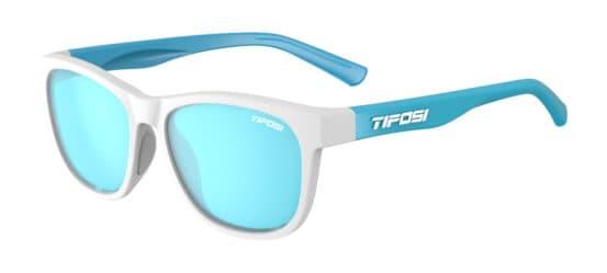 Tifosi Swank 1500404081 - Prescription Sunglasses