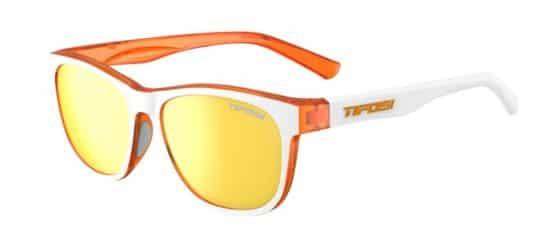 Tifosi Swank 1500405974 - Prescription Sunglasses