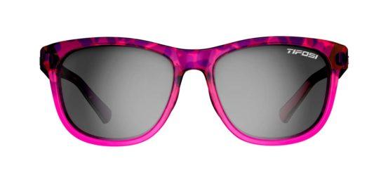 Tifosi Swank 1500406770 - Prescription Sunglasses