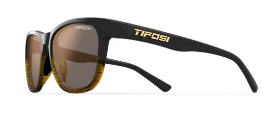 Tifosi Swank 1500409471 - Prescription Sunglasses