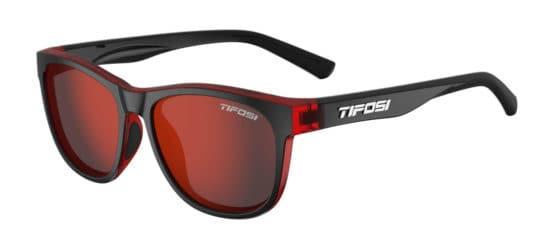 Tifosi Swank 1500409878 - Prescription Sunglasses