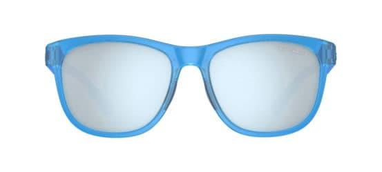Tifosi Swank 1500409981 - Prescription Sunglasses