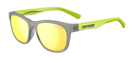 Tifosi Swank 1500410074 - Prescription Sunglasses