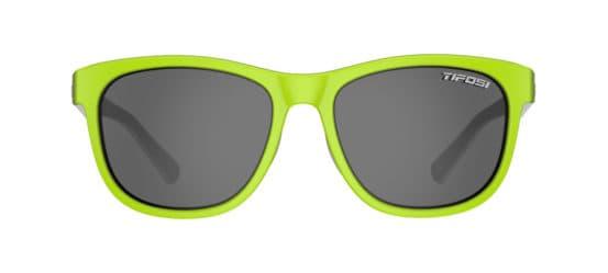 Tifosi Swank 1500410170 - Prescription Sunglasses