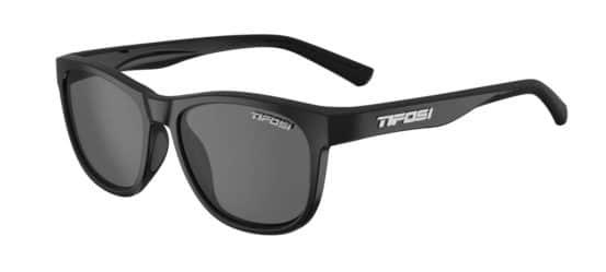 Tifosi Swank 1500500151 - Prescription Sunglasses