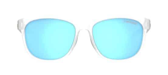Tifosi Swank 1500505355 - Prescription Sunglasses
