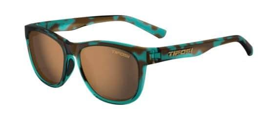 Tifosi Swank 1500505450 - Prescription Sunglasses