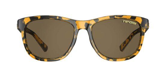 Tifosi Swank 1500506950 - Prescription Sunglasses