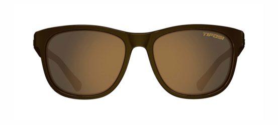 Tifosi Swank 1500507650 - Prescription Sunglasses