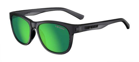 Tifosi Swank 1500509053 - Prescription Sunglasses