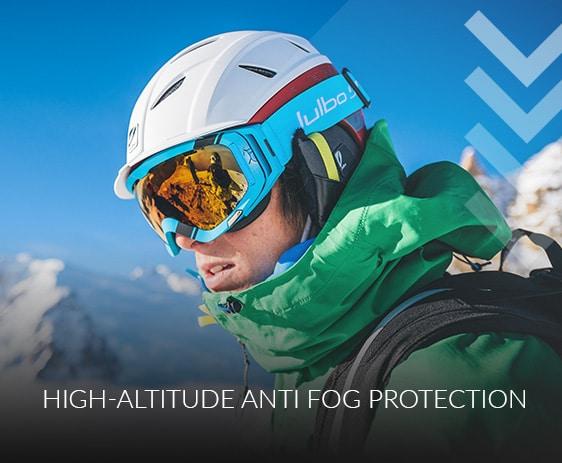 a629c328ff Sale  Shop Prescription Ski Goggles and Snowboard Goggles