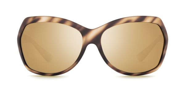 Kaenon Shilo 215DRDRGN-B12M-E - Prescription Sunglasses