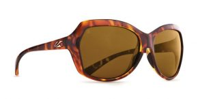 Kaenon Shilo 215TOTOGL-B120-E - Prescription Sunglasses