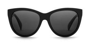 Kaenon Palisades 218MOBKNK-G120-E -Prescription Sunglasses