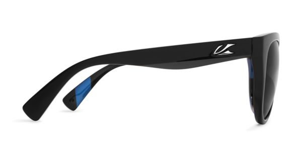 Kaenon Palisades 218MOBKNK-G120-E -Prescription Sunglasses